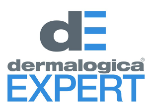 dermalogica-experts-logo