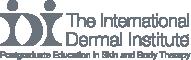 The International Dermal Institute
